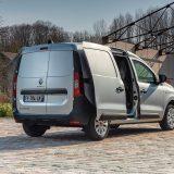 autonet.hr_RenaultExpressVan_vozilismo_2021-07-01_006