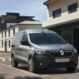 autonet.hr_RenaultExpressVan_vozilismo_2021-07-01_007