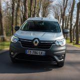 autonet.hr_RenaultExpressVan_vozilismo_2021-07-01_008
