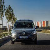 autonet.hr_RenaultExpressVan_vozilismo_2021-07-01_010