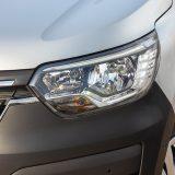 autonet.hr_RenaultExpressVan_vozilismo_2021-07-01_013