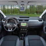 autonet.hr_RenaultExpressVan_vozilismo_2021-07-01_015