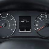 autonet.hr_RenaultExpressVan_vozilismo_2021-07-01_018