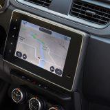 autonet.hr_RenaultExpressVan_vozilismo_2021-07-01_019