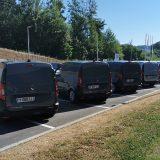 autonet.hr_RenaultExpressVan_vozilismo_2021-07-01_030