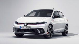 Volkswagen najavljuje novi Polo GTI