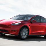 autonet.hr_TeslaModelY_vijesti_2021-07-11_001