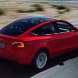 autonet.hr_TeslaModelY_vijesti_2021-07-11_002