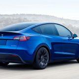 autonet.hr_TeslaModelY_vijesti_2021-07-11_004