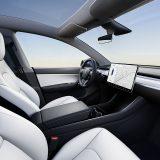 autonet.hr_TeslaModelY_vijesti_2021-07-11_007