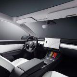 autonet.hr_TeslaModelY_vijesti_2021-07-11_011