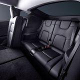 autonet.hr_TeslaModelY_vijesti_2021-07-11_013