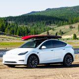 autonet.hr_TeslaModelY_vijesti_2021-07-11_015