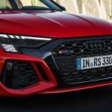 autonet.hr_AudiRS3_premijera_2021-07-20_018