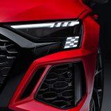 autonet.hr_AudiRS3_premijera_2021-07-20_024