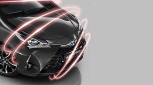 """Toyota ProTect paket zaštite održava vozila """"kao nova"""" izvana i iznutra"""