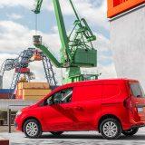 autonet.hr_MercedesCitan_premijera_2021-08-25_002