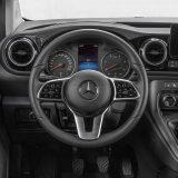 autonet.hr_MercedesCitan_premijera_2021-08-25_013