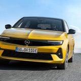 autonet.hr_OpelAstra_premijera_2021-09-01_001