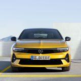 autonet.hr_OpelAstra_premijera_2021-09-01_009