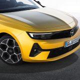 autonet.hr_OpelAstra_premijera_2021-09-01_010