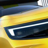 autonet.hr_OpelAstra_premijera_2021-09-01_011