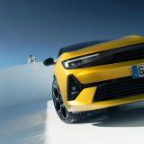 autonet.hr_OpelAstra_premijera_2021-09-01_035