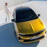 autonet.hr_OpelAstra_premijera_2021-09-01_037