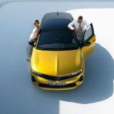 autonet.hr_OpelAstra_premijera_2021-09-01_042
