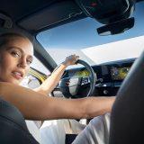 autonet.hr_OpelAstra_premijera_2021-09-01_045