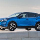 autonet.hr_NissanQashqai_vozilismo_2021-09-03_001