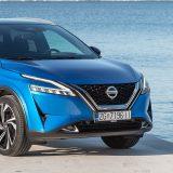 autonet.hr_NissanQashqai_vozilismo_2021-09-03_004
