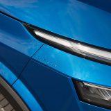 autonet.hr_NissanQashqai_vozilismo_2021-09-03_005