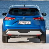 autonet.hr_NissanQashqai_vozilismo_2021-09-03_008