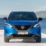 autonet.hr_NissanQashqai_vozilismo_2021-09-03_009