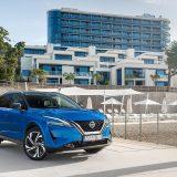 autonet.hr_NissanQashqai_vozilismo_2021-09-03_011