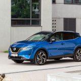 autonet.hr_NissanQashqai_vozilismo_2021-09-03_016