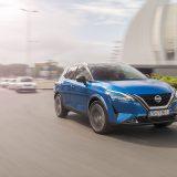 autonet.hr_NissanQashqai_vozilismo_2021-09-03_021