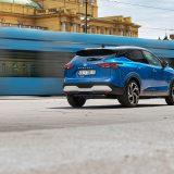autonet.hr_NissanQashqai_vozilismo_2021-09-03_022
