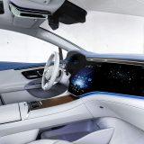 autonet.hr_MercedesEQ-EQE_premijera_2021-09-06_040