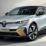 autonet.hr_RenaultMeganeETechElectric_premijera_2021-09-06_001