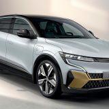 autonet.hr_RenaultMeganeETechElectric_premijera_2021-09-06_002