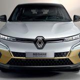 autonet.hr_RenaultMeganeETechElectric_premijera_2021-09-06_003