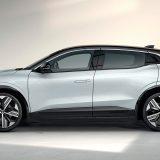 autonet.hr_RenaultMeganeETechElectric_premijera_2021-09-06_004
