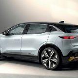 autonet.hr_RenaultMeganeETechElectric_premijera_2021-09-06_005