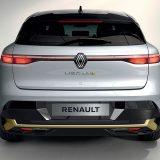 autonet.hr_RenaultMeganeETechElectric_premijera_2021-09-06_006