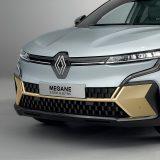 autonet.hr_RenaultMeganeETechElectric_premijera_2021-09-06_007