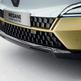 autonet.hr_RenaultMeganeETechElectric_premijera_2021-09-06_008
