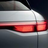 autonet.hr_RenaultMeganeETechElectric_premijera_2021-09-06_012