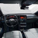 autonet.hr_RenaultMeganeETechElectric_premijera_2021-09-06_016